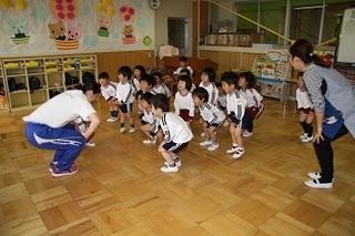 たんぽぽぐみ.JPG