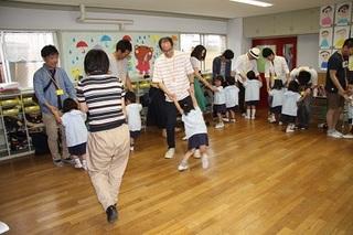 たんぽぽ組.JPG