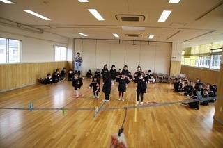 IMG_4839 - コピー.JPG