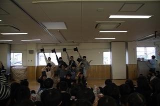 IMG_9261.JPG